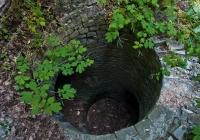Фото. Тунелі під Дніпром