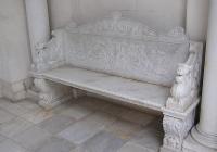Фото. Лівадійський палац-музей