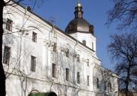 Фото. Благовіщенська церква