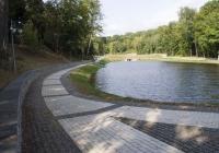 Фото. Парк «Феофанія»