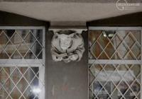 Фото. Харківський Будинок з химерами
