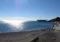 Фото. Ялта – «столиця» південного Криму