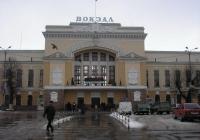 Фото. Тернопіль – місто «фенікс», місто водограїв…