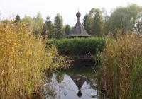 Фото. Переяслав-Хмельницький – історично-туристична  перлина України