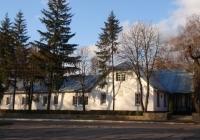 культурно-історичний музей