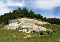 Фото. Стільсько – столиця білих хорватів