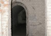 Фото. Тараканівський форт - подорож не для слабкодухих