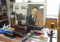 Народний музей ДП «Антонов»