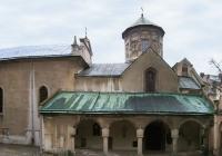 Фото. Вірменський собор