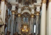 Фото. Домініканський собор