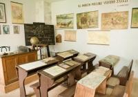 чеська школа