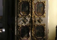 Експонат музею
