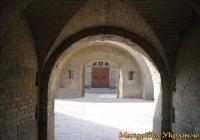 Фото. Київська фортеця