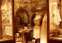 Фото. Музей однієї вулиці – історія Андріївського узвозу