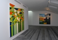 Фото. PinchukArtCentre  - центр сучасного мистецтва у Києві