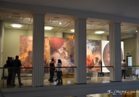 Музей Тараса Шевченка у Каневі
