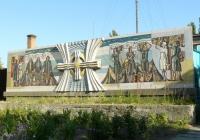 Фото. Очаків - Фортеця над Дніпром