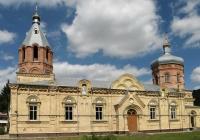 Фото. Могилів-Подільський