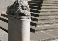 Фото. Немирівський палац