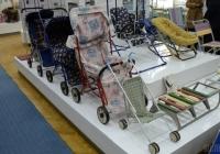 Музей серійного заводу «Антонов»